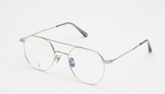 CODE.101.C | lunettes corée