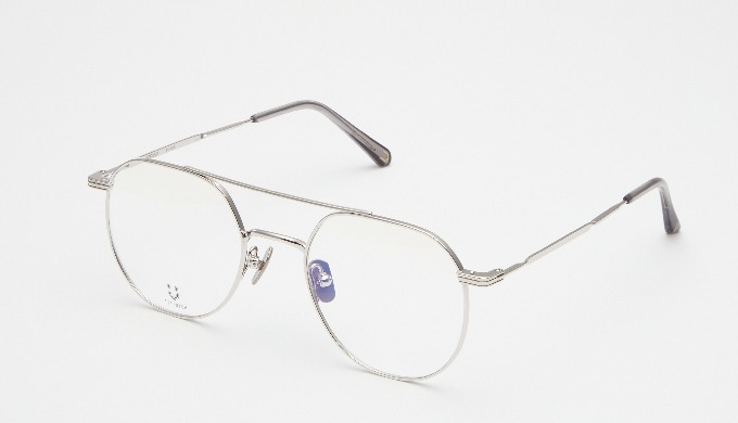 CODE.101.C | korea eyewear