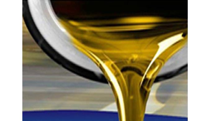 HS - améliorant l'indice de viscosité liquide