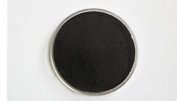 The organic seaweed extract fertilizers are produced with pure natural imported macroalgae in the co...