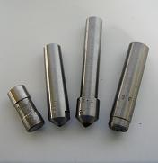 Diamantverktyg