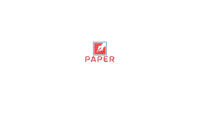 thesis writing, British writing: paper writing_essays for foreign students_English paper writing, ho...