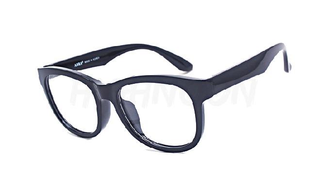 [Korea] ABBA Eyewear Frame TR-653