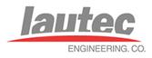 Lautec Co., Ltd