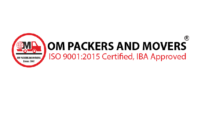 Om Packers & Movers Best Packers and movers Ghaziabad. Best packers & movers in the relocation indus...