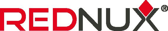 REDNUX GmbH