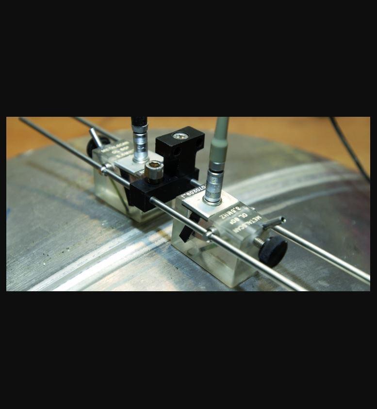 Calcul et le contrôle au service de la fiabilité de vos appareils à pression