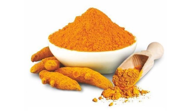 Indian Turmeric Powder Manufacturer, Indian Turmeric Powder Exporter, Indian Turmeric Powder We are ...