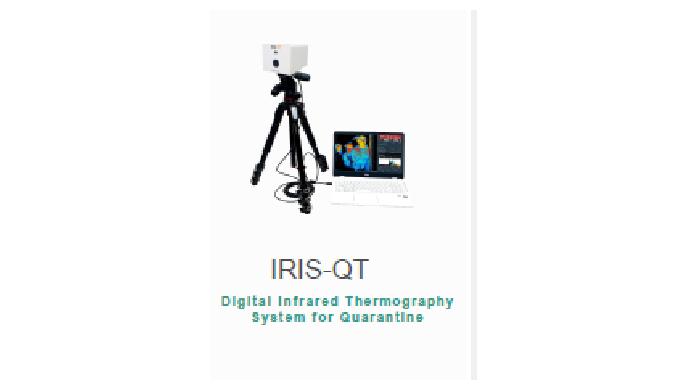IRIS-QT