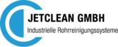 JETCLEAN GmbH