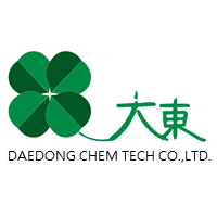Daedong Chem Tech Co.,Ltd