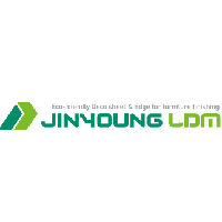 JINYOUNG LDM CO.,LTD.