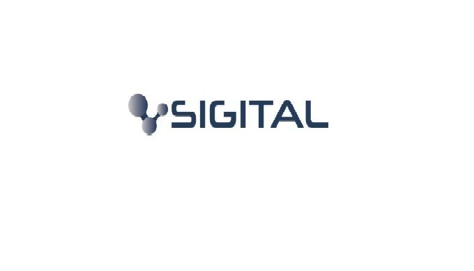 ProSign est une solution de signature éléctronique à valeur légale