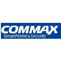 Commax Co., Ltd.