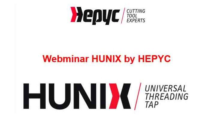 Webminar HEPYC - viernes 26/03/2021 a las 10.00 h.