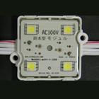 MRYH04-AC / MRYH05-AC