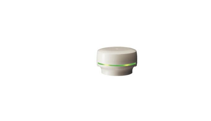 WDT-5E-Z2 Transmisor LE del sistema inalámbrico de adquisición de datos