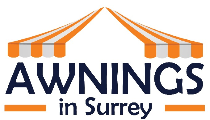 Awnings in Surrey takes pride in offering a comprehensive suite of garden awning products that makes...