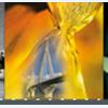 SODAP Maroc met l'expertise chimique qu'elle acquiert de chez son partenaire mondial CHRYSO au servi...