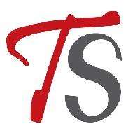 TS Inc.
