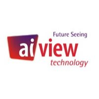 AiviewTechnology Co.,Ltd, Aiview (Aiview)