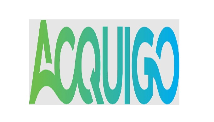 Acquigo's built-in algorithms provide end to end cloud services and perform marketing campaign execu...