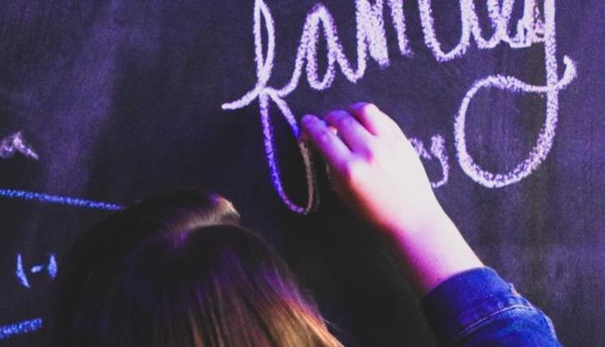 Как найти школу английского языка в Киеве