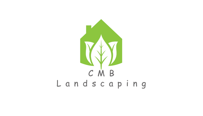 CMB Landscaping is a landscaping & construction company in Lincoln. We offer driveways, paving, gard...