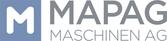 MAPAG Maschinen AG