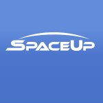 SpaceUp Co., Ltd.