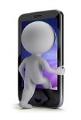 -Etudes de marche et sondage -Prise de rdv qualifies: -Recrutement d'abonnes / reabonnement -Qualifi...