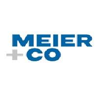 Meier + Co. AG, Meico (Treppenlifte + Aufzüge)