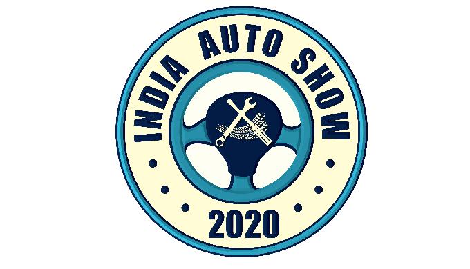 India Auto Show 2020