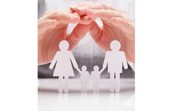 L'assurance garantie des accidents de la vie de Macir Vie est une assurance qui vise à protéger et à...