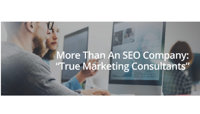 Search engine optimization (SEO) has become one the most important phrases to know in this century. ...