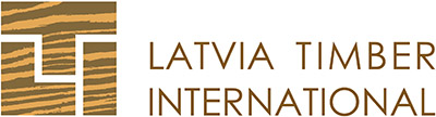 Latvia Timber International, Ltd