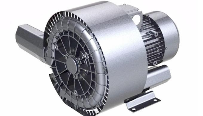 Kaywords: ring blower side channel blower side channel blowers Regenerative Blowers Regenerative Blo...