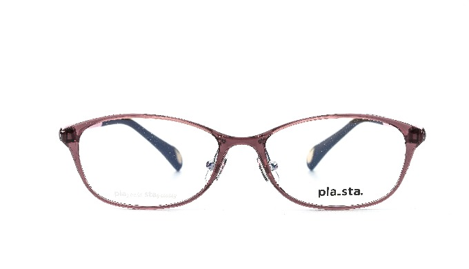 PLASTA / PS-101 Col.31 Red bean / Classic