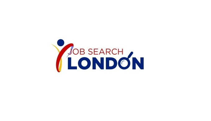 Job Search London is a recruitment company wanting to do the best for you. We're different because w...