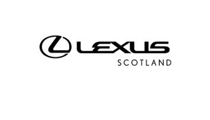 Lexus Dealer