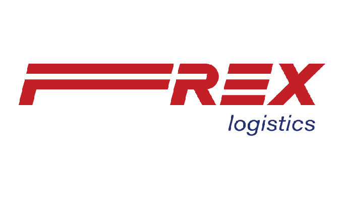 Same Day Delivery Service means that we can collect from any company site (Warehouse) and location i...