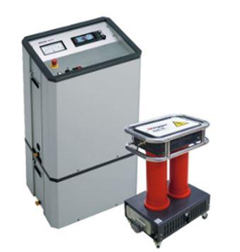 Megger, fournisseurs d'équipements de test de câbles adaptés à vos besoins pour diverses application...