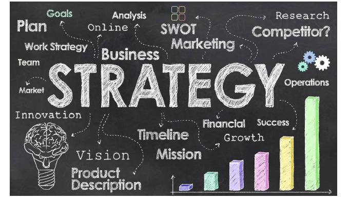 We perform a strategic analysis for each project to ensure that we not only understand all of the re...