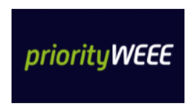 Priority Weee provides multiple recycling services for your home and office items. From laptops to f...