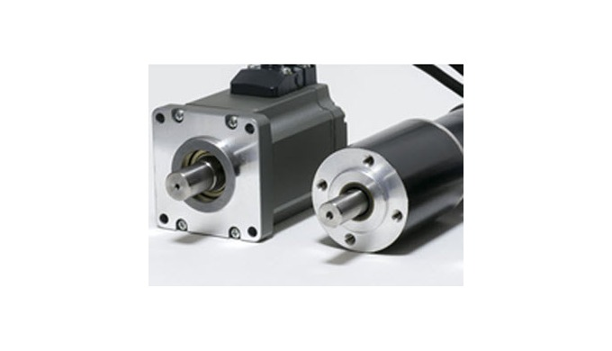 Stepper Motor Repair & Re-Magnetisation