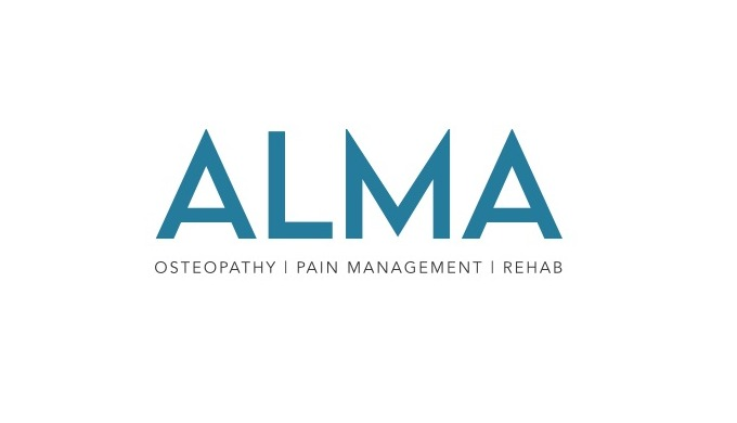 ALMA is an Osteopathy clinic based in Great Shelford, offering osteopathy, physiotherapy, nutritiona...