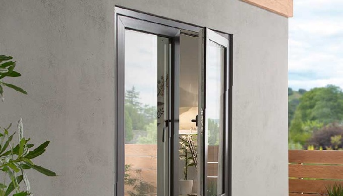Armour Home Improvements specialise in all aspects of window & door repairs. We have 20+ years of ex...