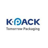K-Pack