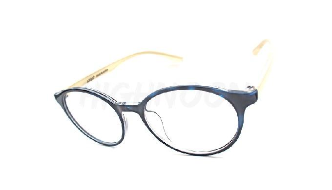 [Korea] ABBA Eyewear Frame TR-652