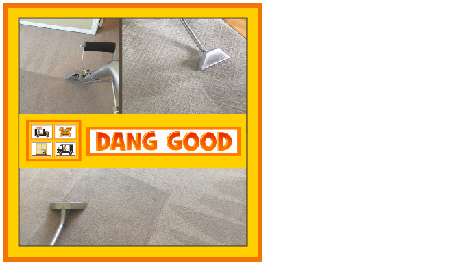 Steam Cleaning Carpets, Area Rugs and Upholstery Calgary, Airdrie, Chestermere, Okotoks and beyond. ...